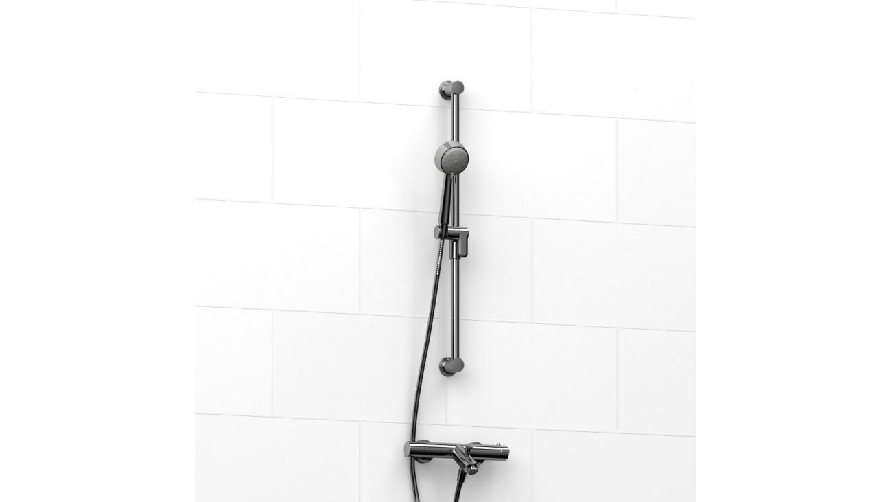 Ensemble de bain et douche for Bain et douche ensemble