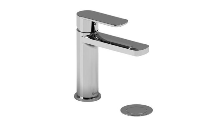 Robinet de lavabo à 1 trou Riobel EV01C