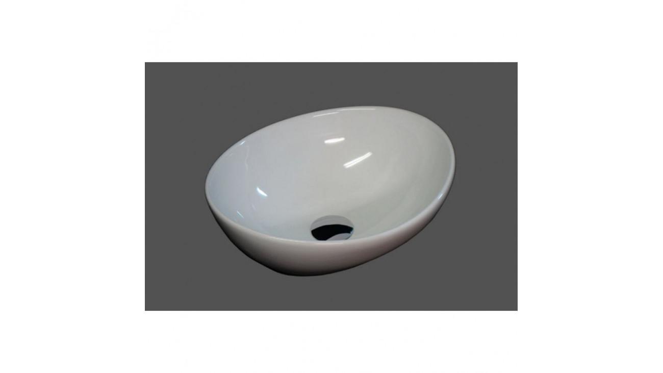 lavabo porcelaine sur plan. Black Bedroom Furniture Sets. Home Design Ideas