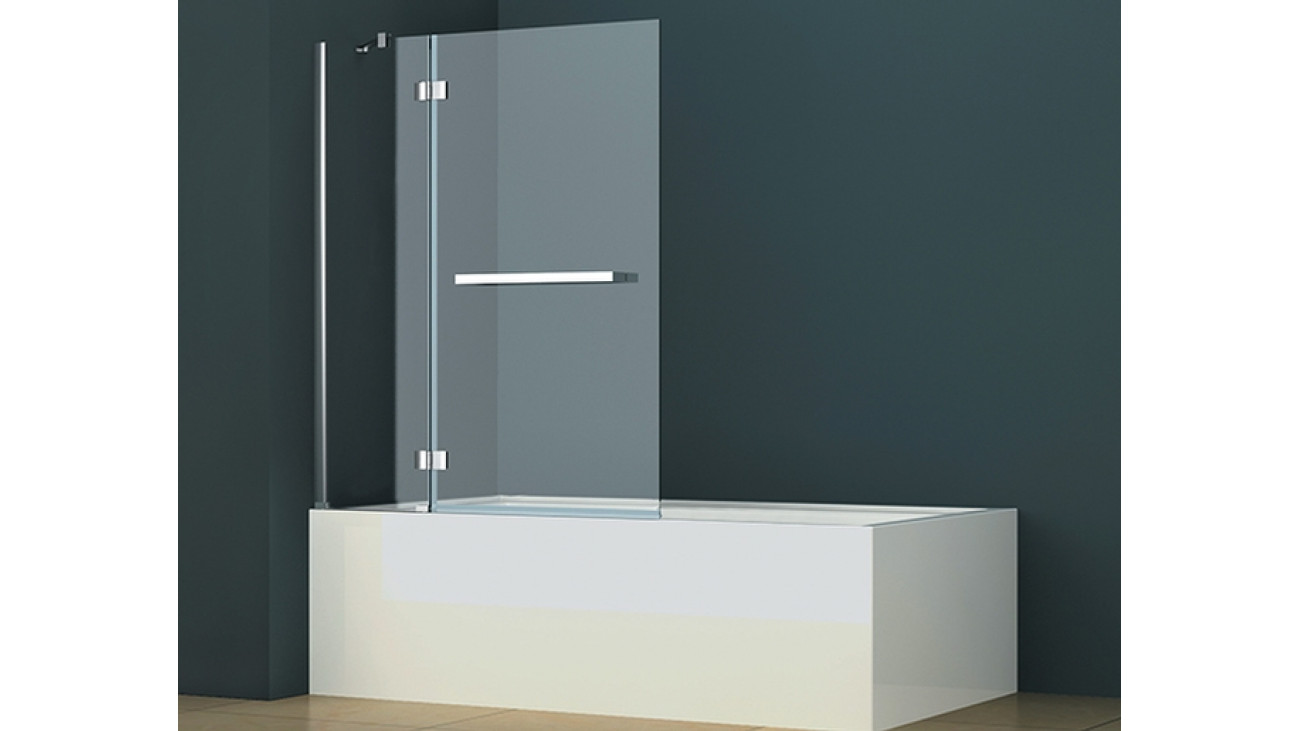 cran de bain vista 40 39 39. Black Bedroom Furniture Sets. Home Design Ideas